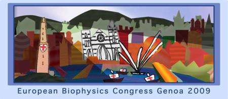 biophysics-congress-genova