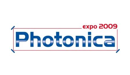 logo_pho_2009